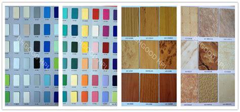plain kitchen cabinets laminating sheets prices high pressure laminated sheet 1530