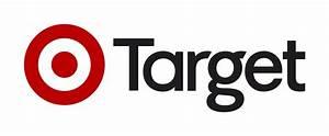 Target Logo Sony Music Australia