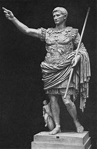 Blogging Prince : We Blog Whatever You Want: Ancient Roman ...