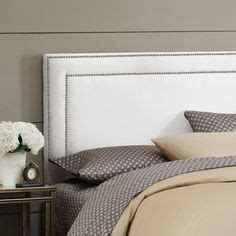 Joss And Headboard Uk by 1000 Images About Headboards On House