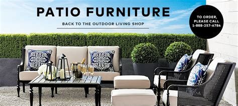 patio outdoor living home hudson s bay
