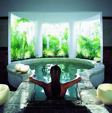 spa spas resort luxurious treatments maroma luxury unique honey most around belmond kinan maya riviera hotel retreat treatment luxe los