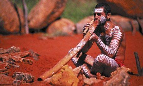 Perculiar Treasures Australia, New Zealand And Fiji Australia's Culture  People Are Beautiful