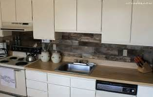 Best Backsplash For Kitchen Top 20 Diy Kitchen Backsplash Ideas