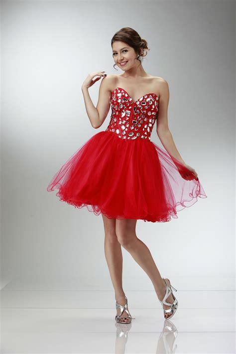 prom dresses women styler