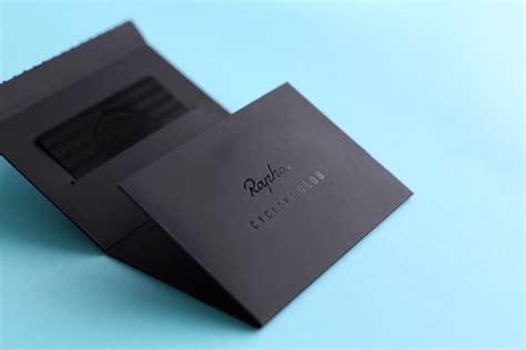 membership pack production progress packaging