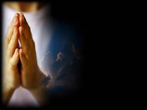 The gallery for --> Praying Hands Powerpoint Background