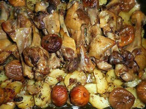 cuisiner des manchons de canard recette de manchon de canard confit aux figues et pommes