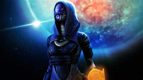Metal Gear Solid Wallpaper 1080p Hd Hintergrundbilder Art Character Figur Mass Effect Desktop Hintergrund
