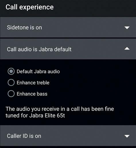jabra elite 65t im test true wireless der n 195 164 chsten