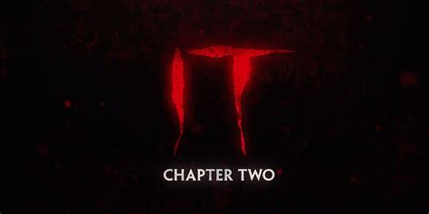 chapter  trailer released cbr