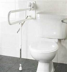 toilet safety products seats grab bars and seats with bars With bathroom assistance devices
