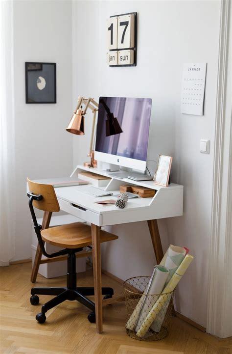 Schreibtisch Ordnung Diy by Ordnung Am Schreibtisch Ordnung Schaffen Organize Home