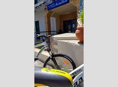 Entdecken Sie Kreta mit dem Fahrrad! Ariadne Apartments