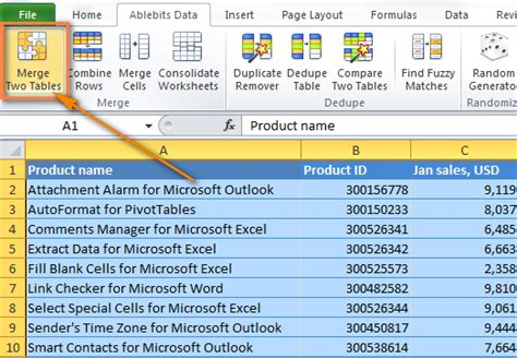 how to merge rows in excel 2010 and 2013 without losing data system help line