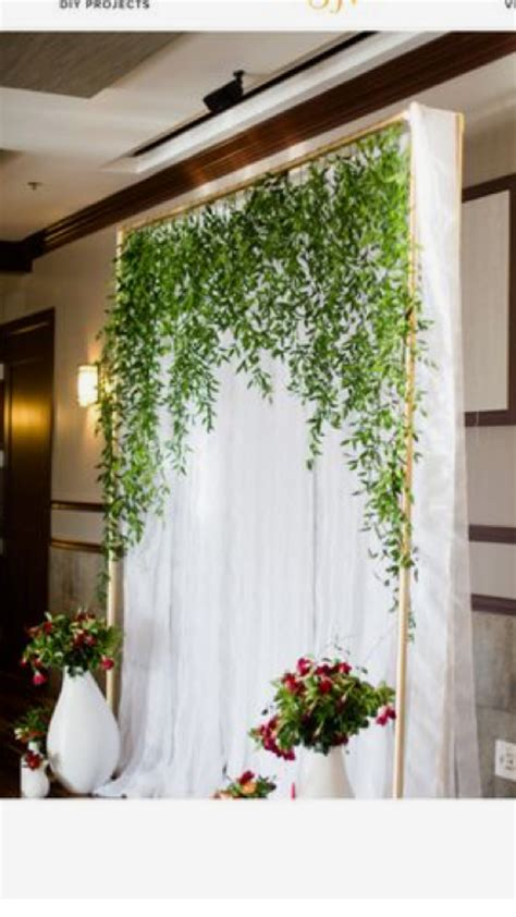 pin by roxanne boerke on ramble 2017 wedding decorations