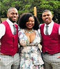 Photos: 'Marrying two men is Greater than one' - Lady ...