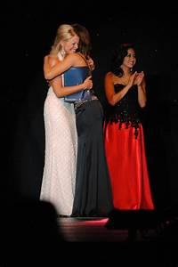 Miss Delaware 2010 - Kayla Martell