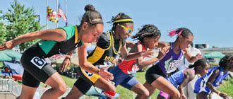 usatf youth programs junior olympics