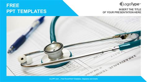 20 Free Medical Powerpoint Templates For Download  Designyep. Workout Chart For Men Template. Business Flyers Free Templates 012704. New Product Announcement Press Release Template. Investment Banking Resume Samples Template. Sample Of How To Write The Job Application. Mla Work Cited Template. Place Setting Cards Template. Research Presentation Ppt Template