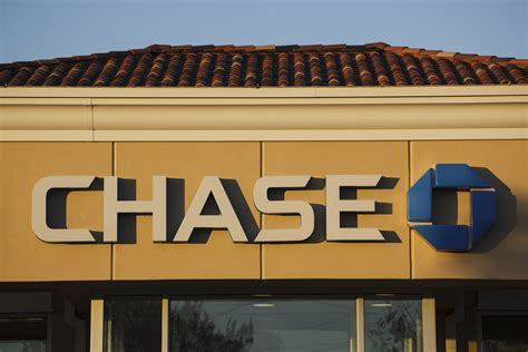 Maybe you would like to learn more about one of these? Chase Launches Sapphire Banking Checking Accounts