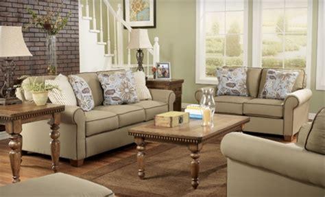 ashley furniture homestore cincinnati  groupon