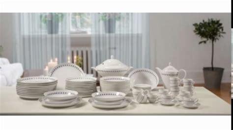 vajillas de 64 piezas de alta calidad maison de limoges 30872941 muebles deco y jard 237 n