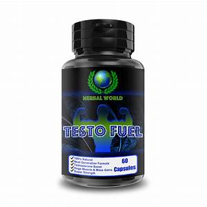 180 Caps Testo Power Muscle Growth   Strongest Testosterone Booster Tribulus Max