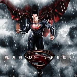 Wonder Woman to feature in 'Man Of Steel' sequel | Latest ...