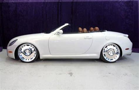 lexus sc430 rims sc430 wheels all chrome your opinion clublexus lexus