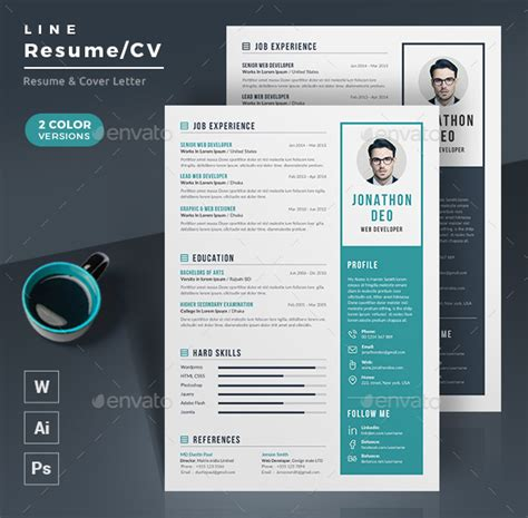 Creative Resume Exles 2016 by Resume Design Template Modern Get New And Modern Resume