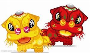 Chinese new year free clip art danasojci top - Clipartix