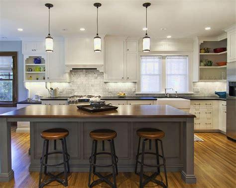 gorgeous pendant lights  kitchen ideas  kitchen