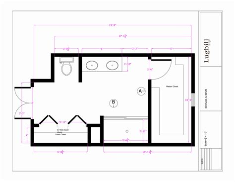 and bathroom layouts saving bathroom remodel tips post 2 chicago