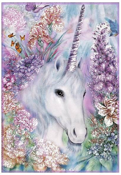 Unicornios Guardado Desde Google Unicornio Imagenes