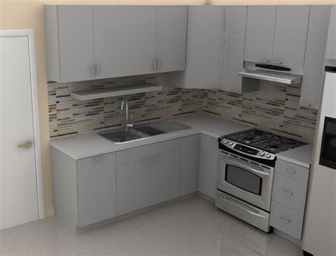 Blind Corner Kitchen Cabinet Ideas by Five Free Ikea Kitchen Design Hacks