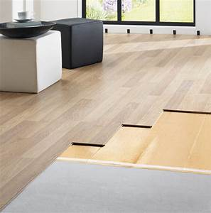 3d Boden Verlegen : eps bodend mmung selbstklebende d mmung f r laminat ~ Lizthompson.info Haus und Dekorationen