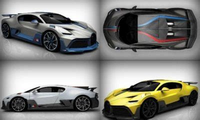 Is bugatti chiron street legal? 2500HP Ford GT Beats Hennessey, Bugatti And Koenigsegg To Become The First Street-legal Car To ...