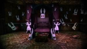bioshock bedroom www indiepedia org