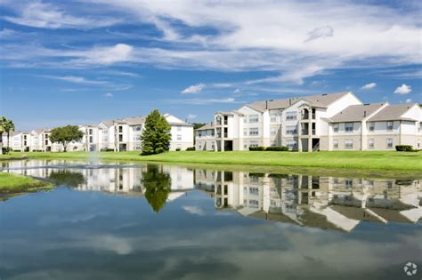 ravenwood apartments rentals kissimmee fl apartmentscom