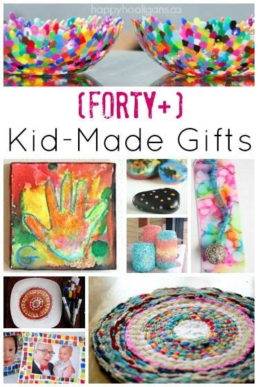 gifts  kids    parents   love