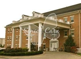 Garden Court Nursing Home Dayton Ohio dayton oh memory care seniorcarehomes