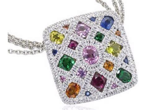 buy custom jewelry design engagement rings wedding