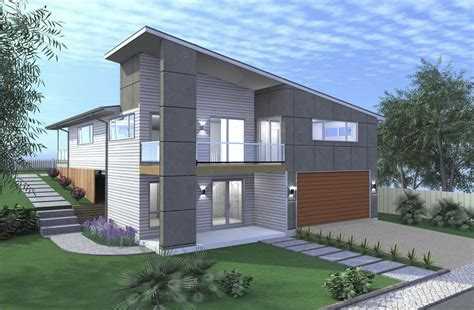 split level house style remodeling ideas for split level house style house style