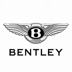 Bentley Logo, Bentley Car Symbol Meaning and History | Car ...