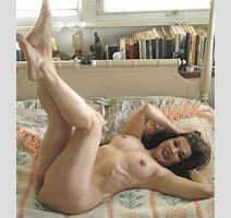 Milf Former Playboy Playmate Helena Antonaccio For Someone Who Still Poses Naked At Age