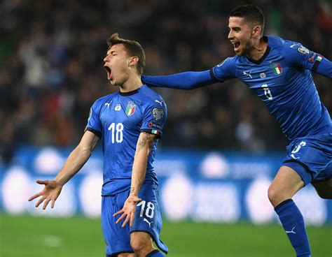 He is harder to mark than cristiano ronaldo, and other top stories from june 28, 2021. Inter, da Barella a Casemiro: Marotta studia il colpo a ...