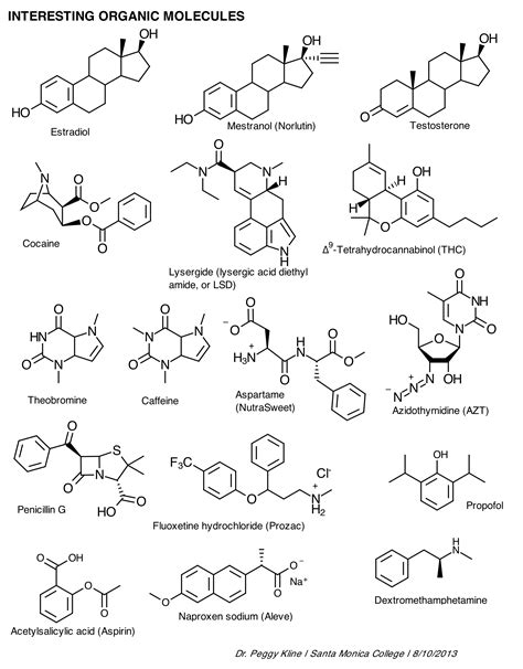 9 Best Images Of Identifying Organic Compounds Worksheet  Organic Chemistry Functional Groups
