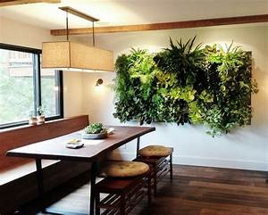 Pflanzenwand Selber Machen : die besten 25 h ngende pflanzen ideen auf pinterest ~ Whattoseeinmadrid.com Haus und Dekorationen