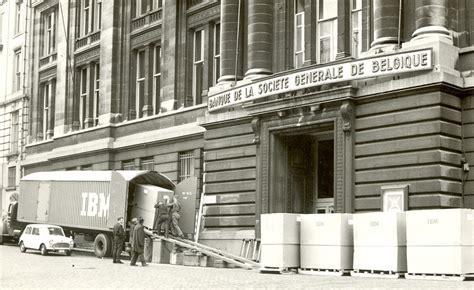 siège social de la société générale mémoire d une banque bnp paribas fortis pionnier de l